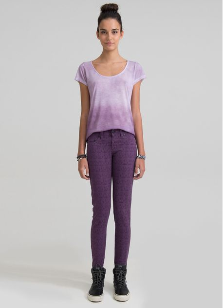 109367_0399_2_M_CALCA-SKINNY-ELEMENTOS-COLOR