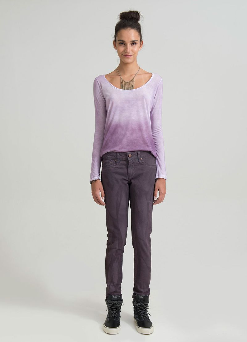109850_0399_2_M_CALCA-COLOR-JEANS-INVERNO-2014