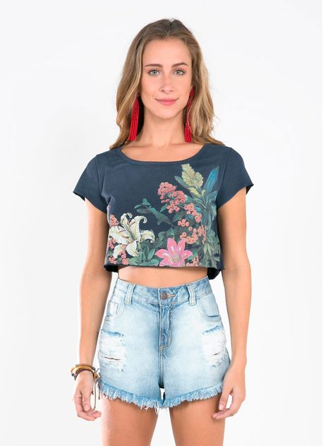 114529_2013_1_M_T-SHIRT-CROPPED-SILK-FLORAL
