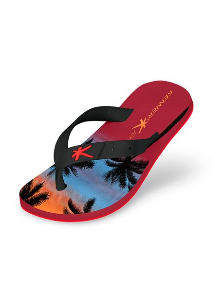 116122_0575_1_S_SANDALIA-JOY-SUMMER-HAWAII-TJS