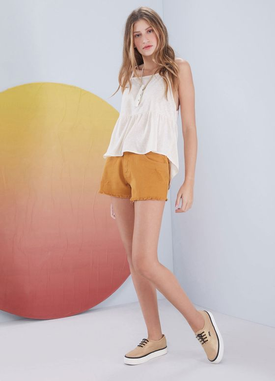 116556_231_1_M_SHORT-PROMOCIONAL-COLOR