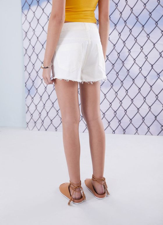 116556_3350_3_M_SHORT-PROMOCIONAL-COLOR