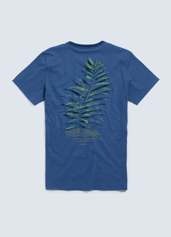 116774_0685_1_S_T-SHIRT-SILK-PALMS