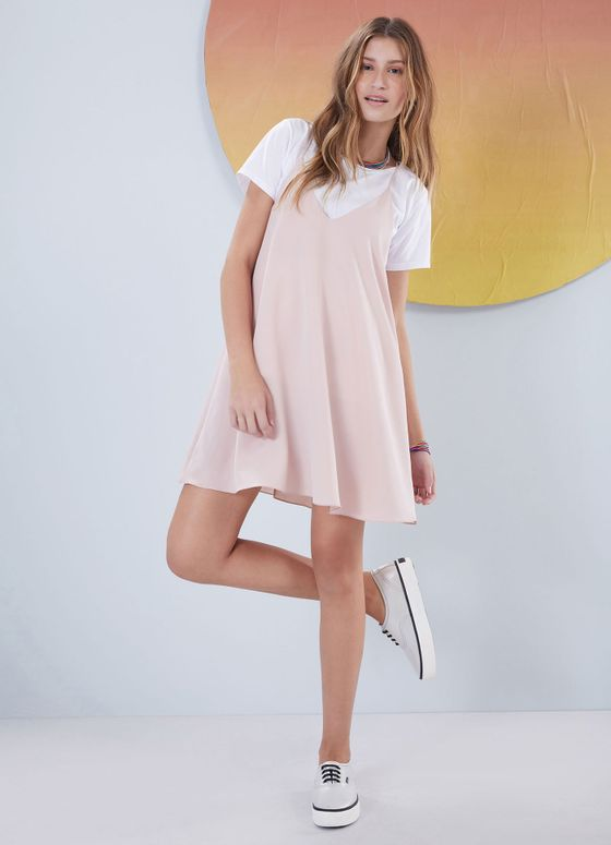 116967_0677_2_M_VESTIDO-SLIP-DRESS-LISO