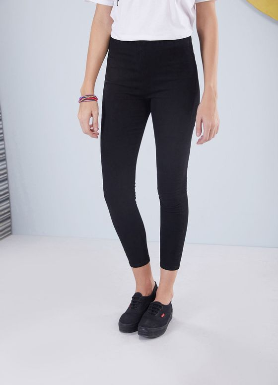 116981_021_2_M_JEGGING-COLOR-BASIC