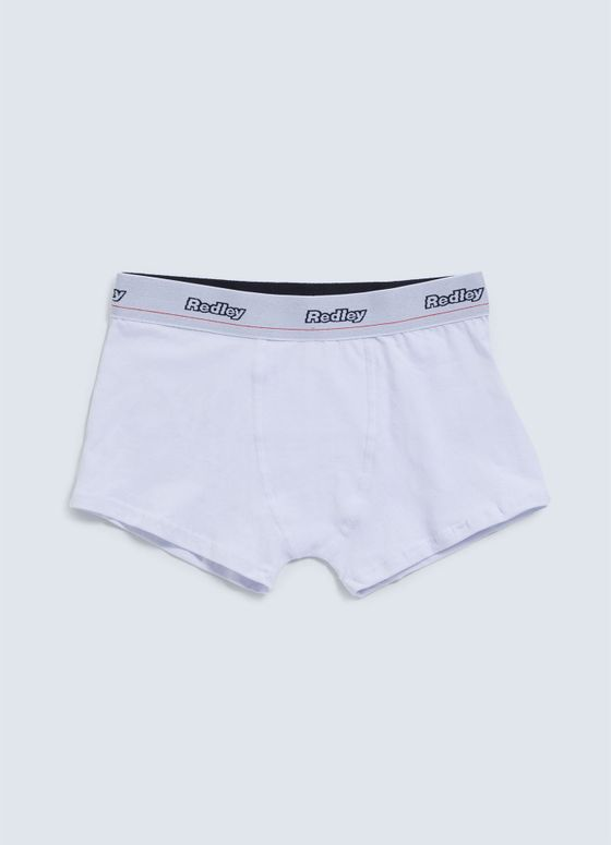 116605_011_1_S_CUECA-BOXER-FIT