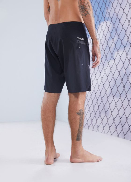 116657_021_2_M_SHORT-SURF-FISH-BLACK