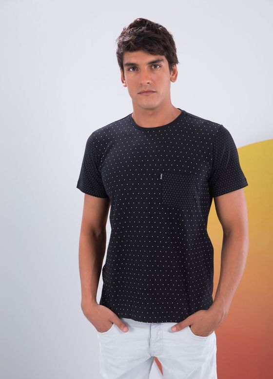 117069_021_1_M_T-SHIRT-ESPECIAL-POA-SLIM-FIT