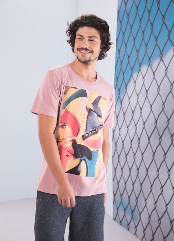 117364_0339_1_M_T-SHIRT-TINTURADA-SILK-QUILHA-HIGH