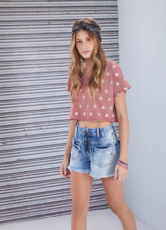 116468_774_1_M_T-SHIRT-MALHA-CROPPED-SILK-POA-BIG
