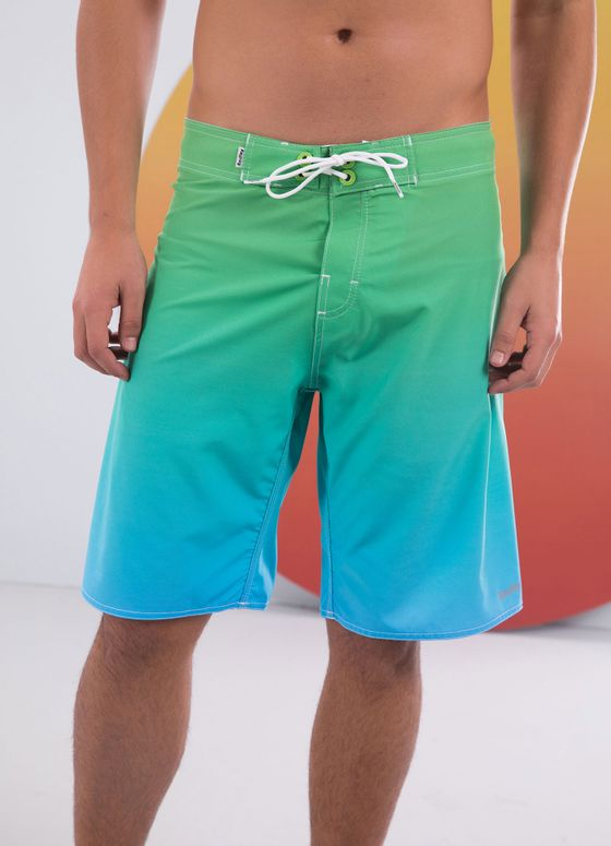 117286_031_2_M_SHORT-SURF-FLUOR-BLUE