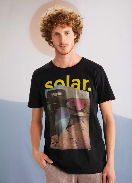 117527_021_01_M_T-SHIRT-SILK-SOLAR-TRUCK
