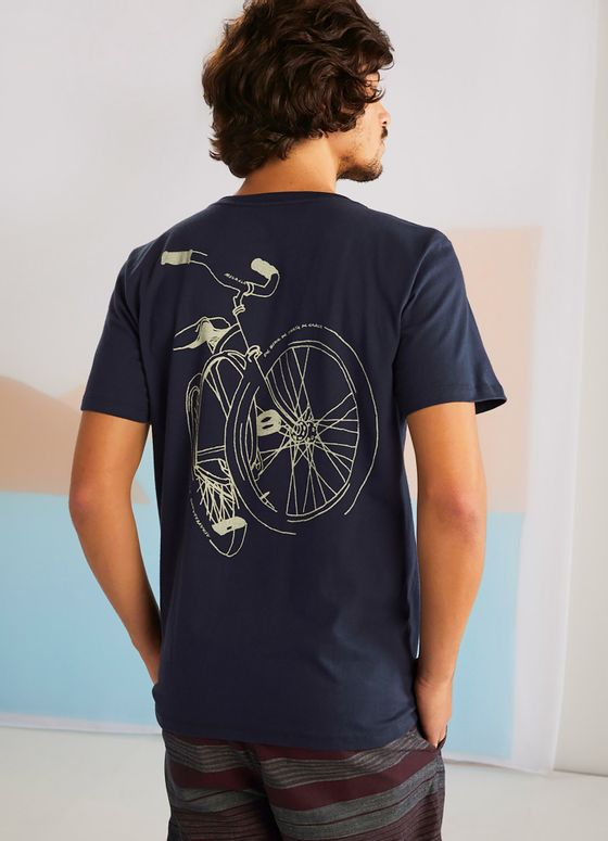 117528_3321_01_M_T-SHIRT-SILK-BIKE-MAGRELA
