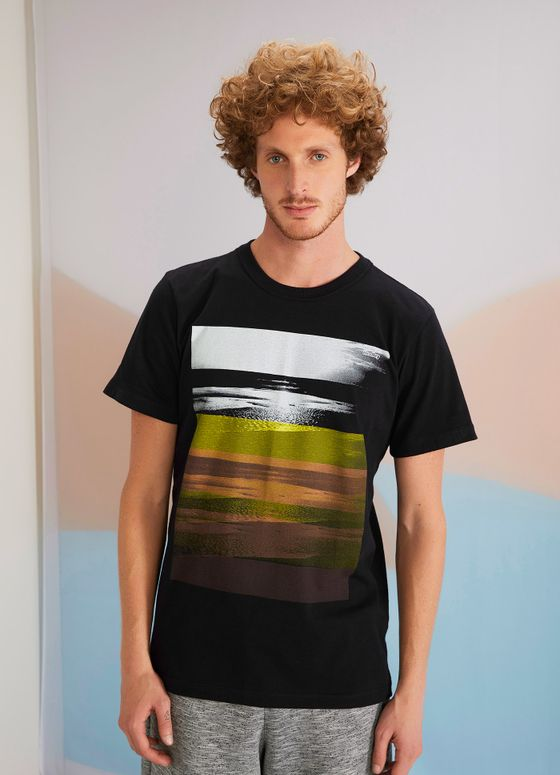 117540_021_01_M_T-SHIRT-SILK-LANDSCAPES