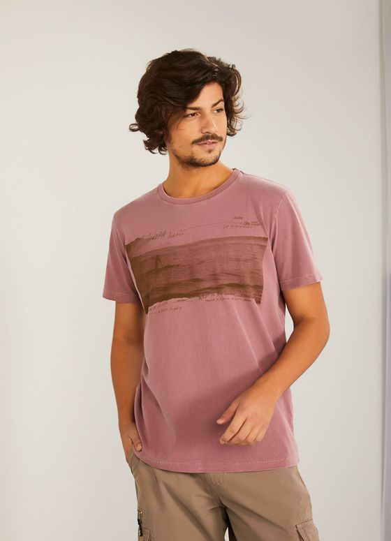 117562_3067_1_M_T-SHIRT-TINTURADA-SILK-TRAVES-SUP