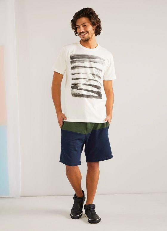 117761_3123_01_M_BERMUDA-SURF-MOLETOM-BICOLOR