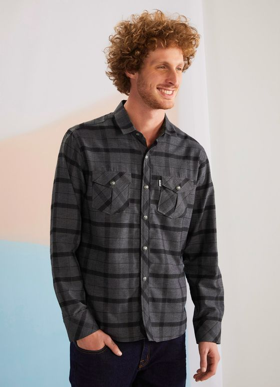 117834_021_01_M_CAMISA-ML-FLANELA-URBAN