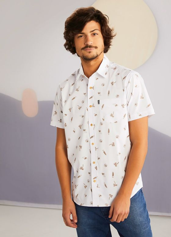 117861_01_01_M_CAMISA-MC-TRICOLINE-MINI-ICONS