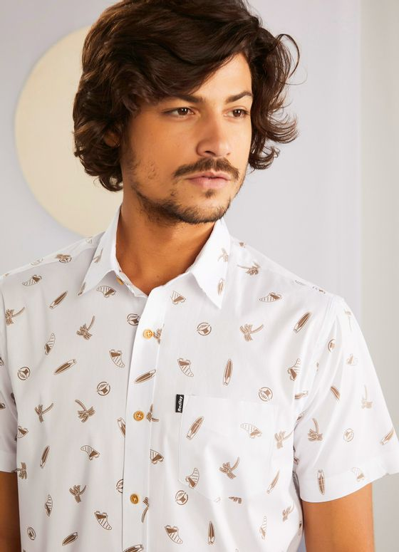 117861_01_02_M_CAMISA-MC-TRICOLINE-MINI-ICONS
