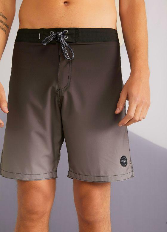 f591753e0 Roupas Masculinas - O melhor da moda masculina está na Redley