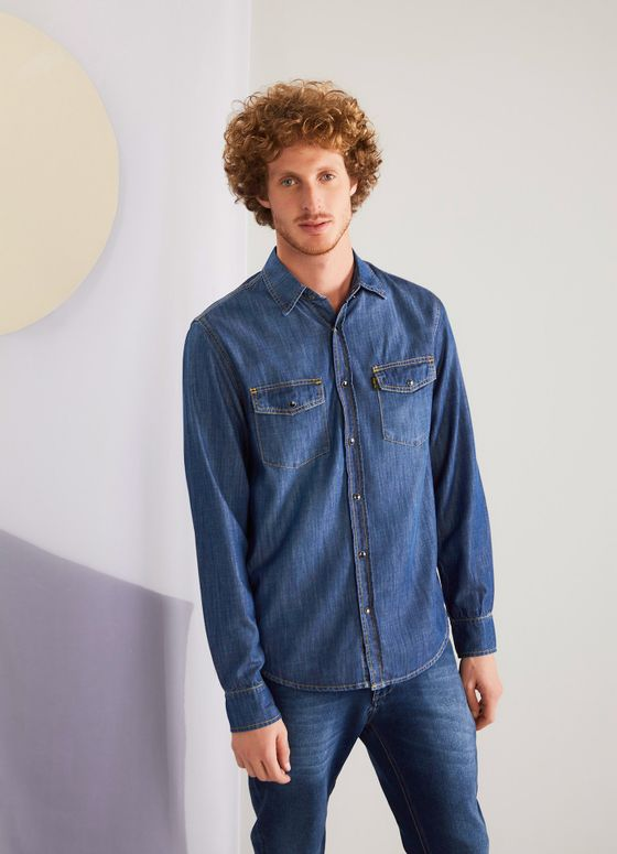 118144_0685_01_M_CAMISA-DENIM-RESPINGOS-SUAVES