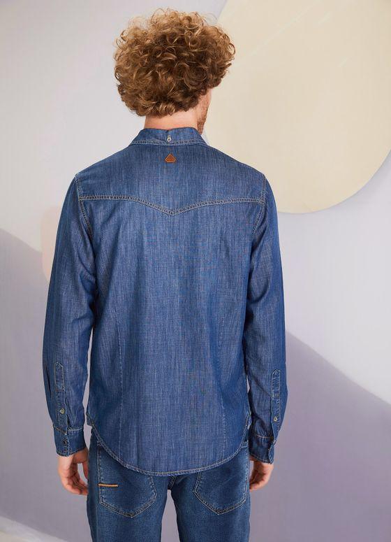118144_0685_02_M_CAMISA-DENIM-RESPINGOS-SUAVES