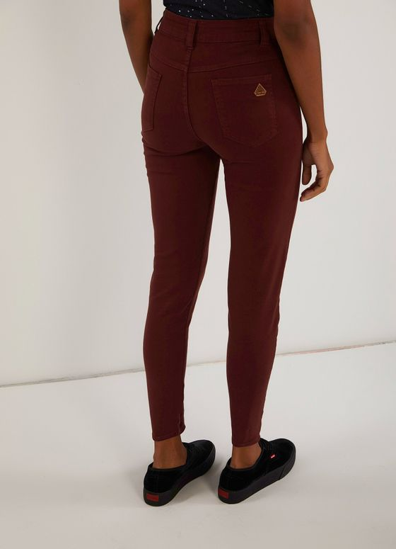 118157_3067_2_M_CALCA-JEGGING-COLOR