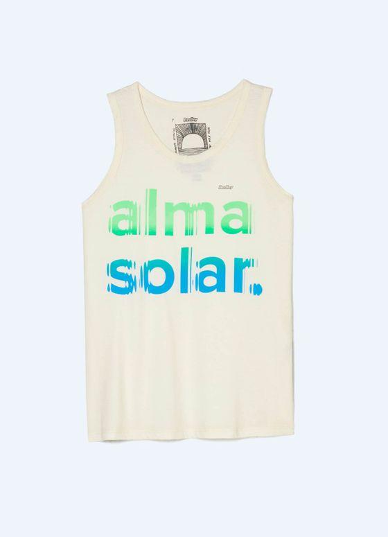 118704_0110_1_S_REGATA-TINTURADA-SILK-ALMA-SOLAR