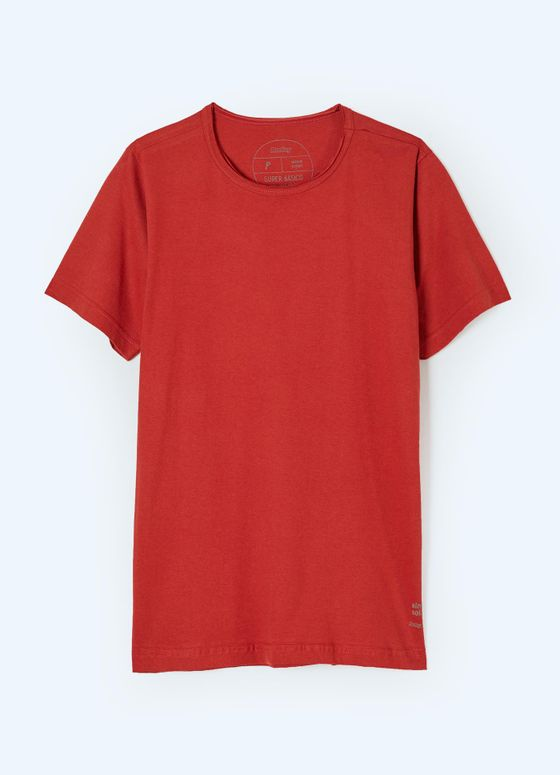 117857_3267_1_S_T-SHIRT-BASIC-REDLEY