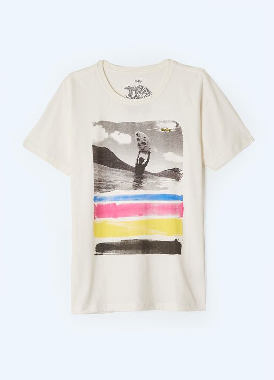 117526_654_1_S_T-SHIRT-SILK-QUADRICROMIA-DO-SURF
