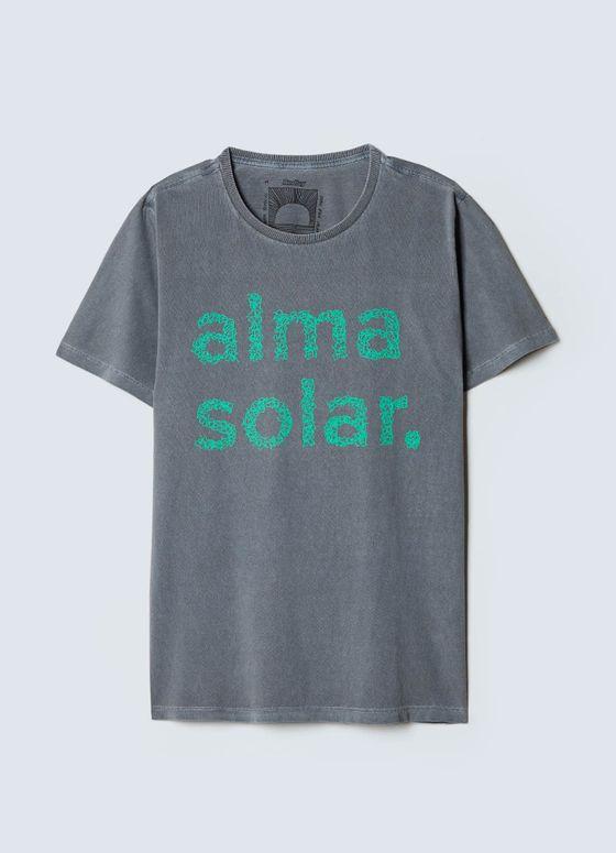 117571_115_1_S_T-SHIRT-TINTURADA-ALMA-SOLAR