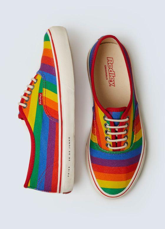 119336_031_1_S_TENIS-IR-10-PRIDE-LGBT