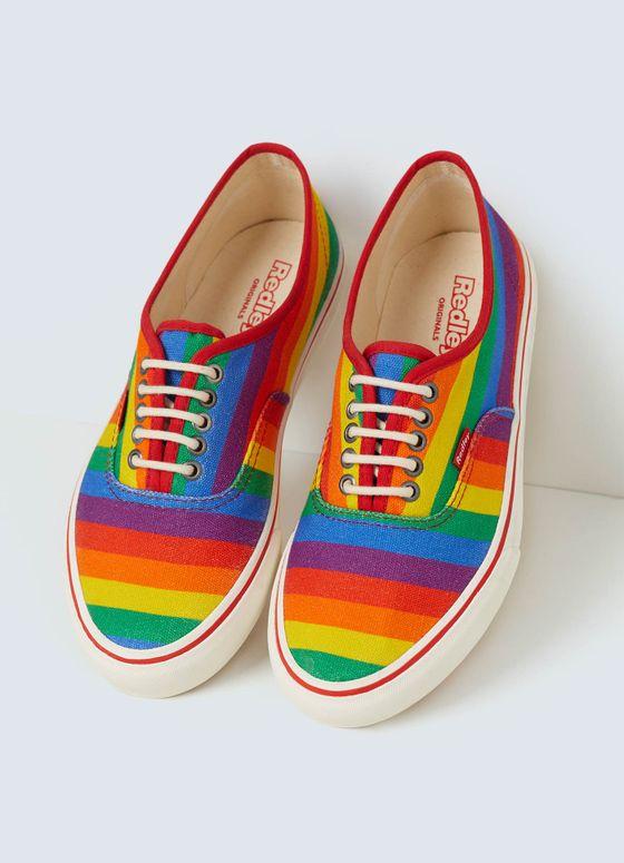 119336_031_2_S_TENIS-IR-10-PRIDE-LGBT
