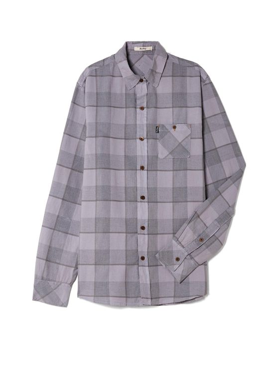 117295_0345_1_S_CAMISA-ML-PLAID-GREY-OB