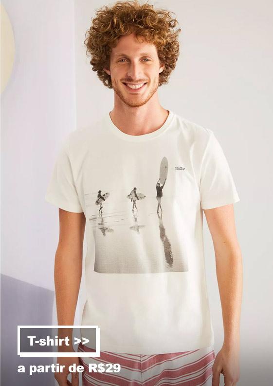 T-shirt - liqui saideira