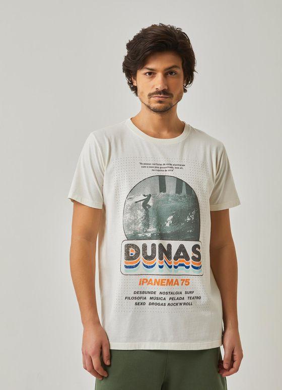 118492_0110_1_M_T-SHIRT-TINTURADA-SILK-DUNAS-V