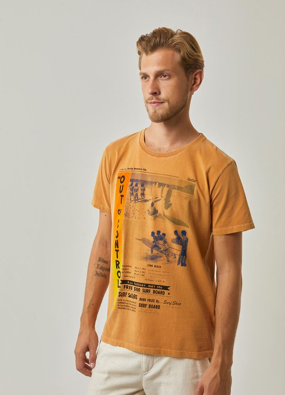 118516_380_1_M_T-SHIRT-TINTURADA-SILK-OUT-CONTROL-V