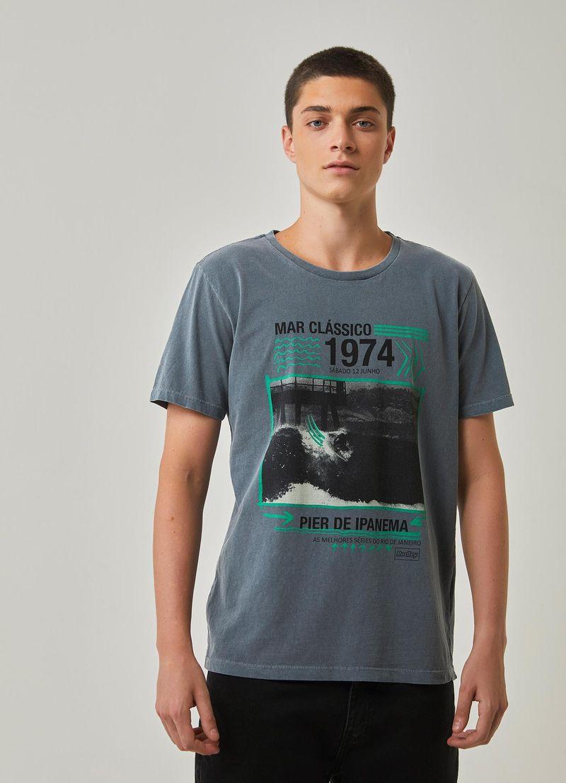 118519_115_1_M_T-SHIRT-TINTURADA-SILK-1974-V