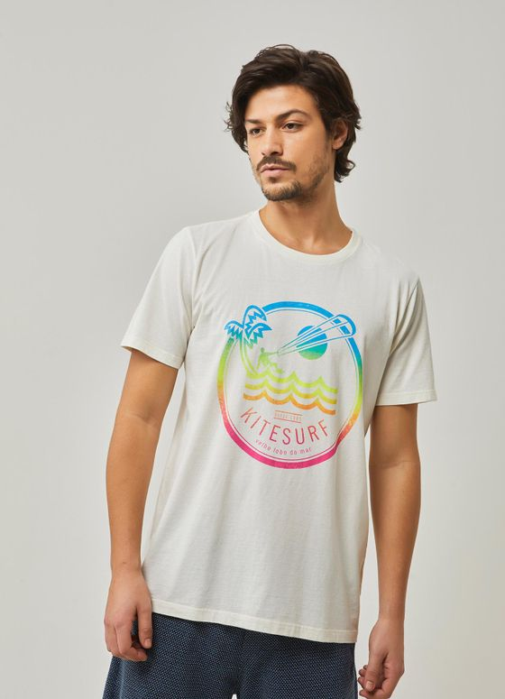 118524_0110_1_M_T-SHIRT-TINTURADA-SILK-LOBO-DO-MAR