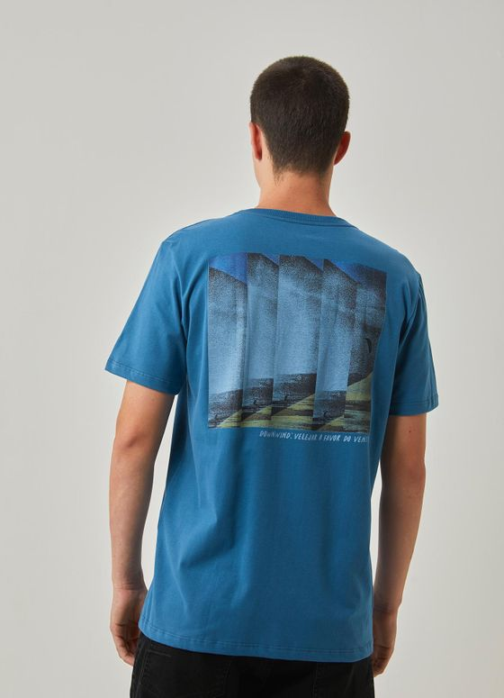 118551_1050_1_M_T-SHIRT-SILK-MOCKUP-DOWNWIND