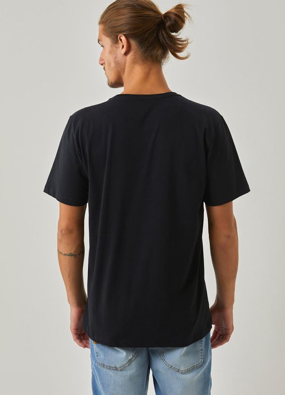 118553_021_2_M_T-SHIRT-SILK-SURF-SAL