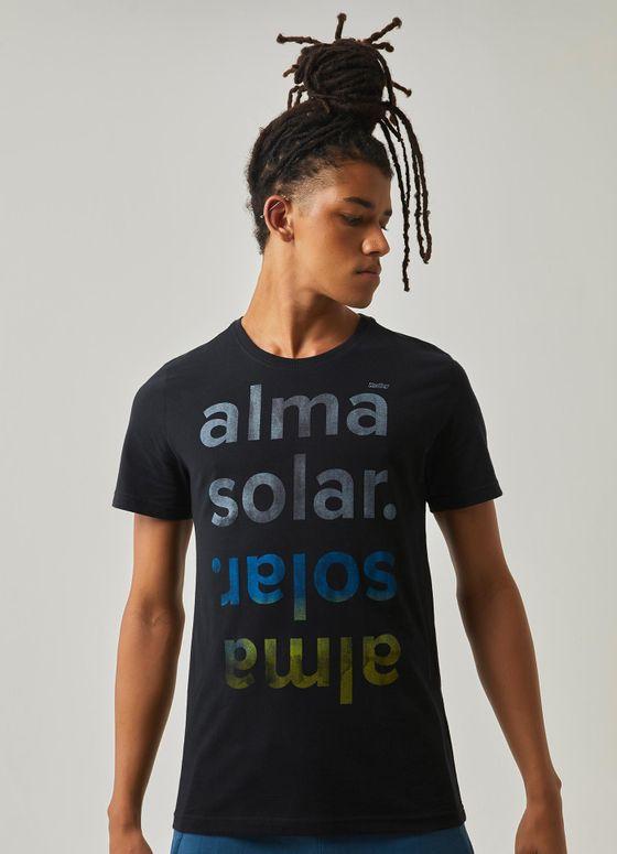 118582_021_1_M_T-SHIRT-SILK-ALMA-SOLAR