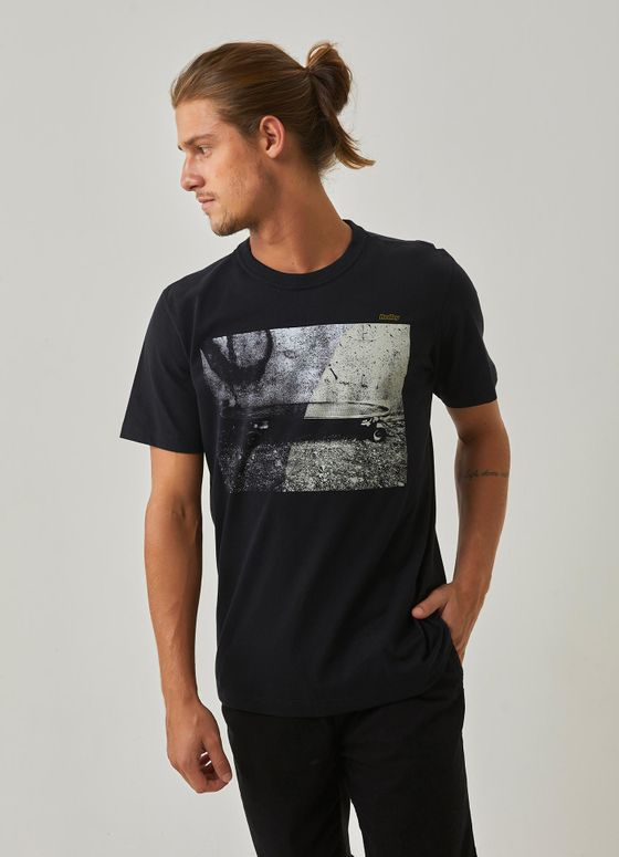 118592_021_1_M_T-SHIRT-SILK-SKATE-CUT