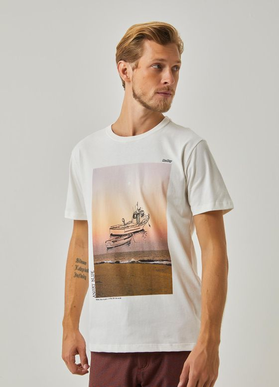 118607_0110_1_M_T-SHIRT-SILK-SAILIN