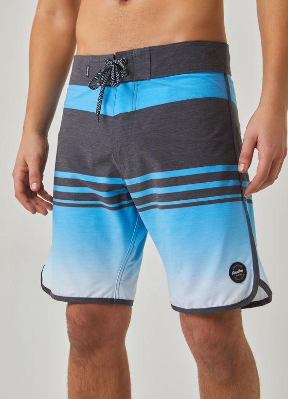 118813_031_1_M_SHORT-SURF-LISTRA-BASICS