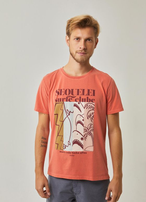 118814_1039_1_M_T-SHIRT-TINTURADA-SILK-SEQUELEI
