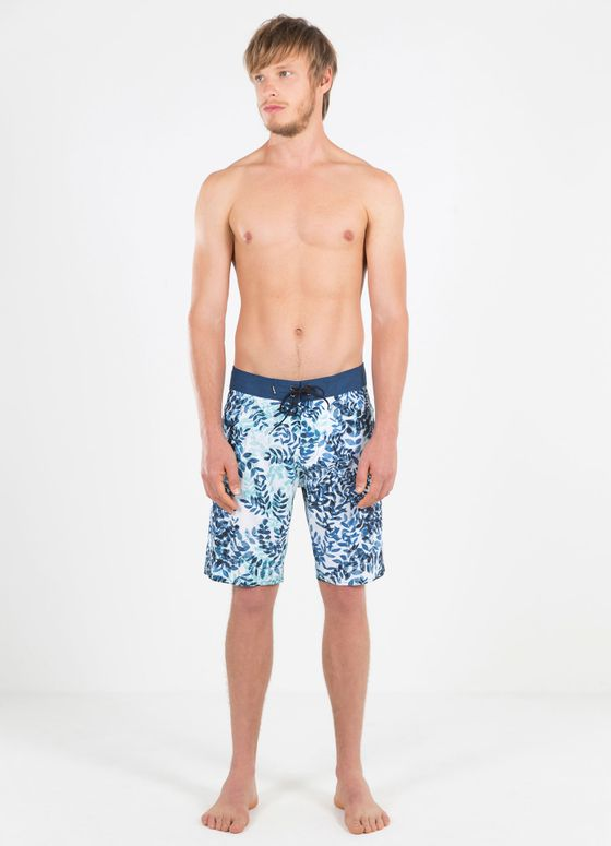 115889_031_1_M_SHORT-SURF-SILVESTRE