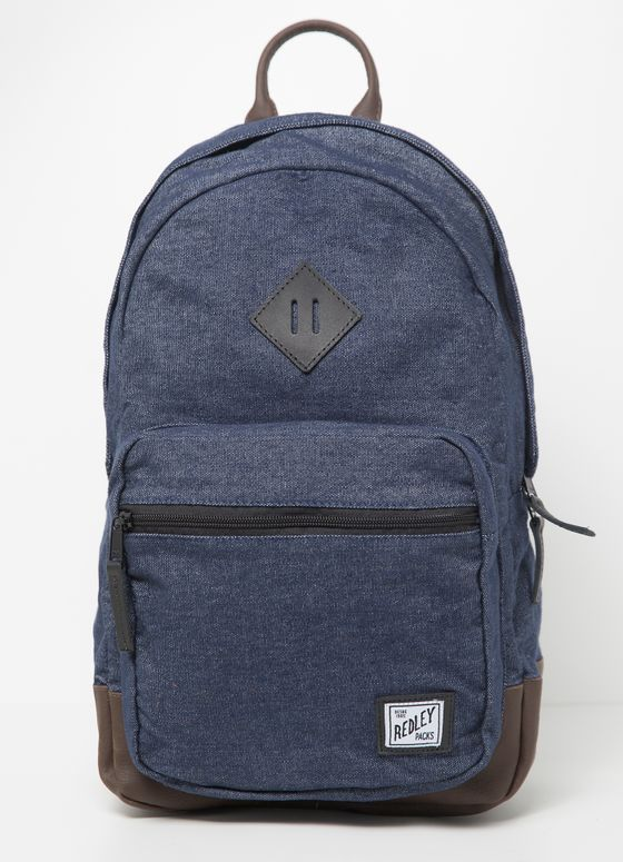 116332_021_1_S_MOCHILA-RAD-ECO-DENIM