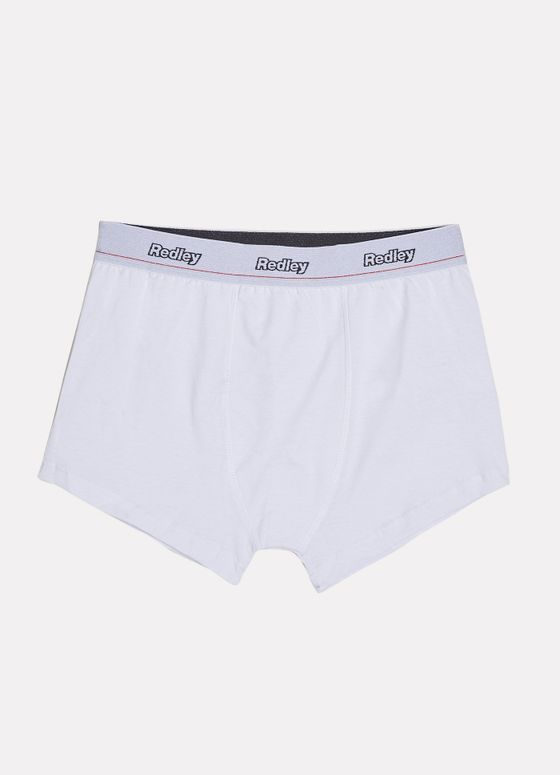 118849_011_1_S_CUECA-BOXER-FIT