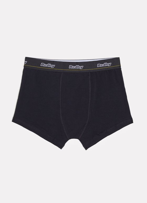 118849_021_1_S_CUECA-BOXER-FIT